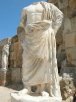 Ayios Epiphanios Basilica