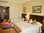 acapulco-hotel-room