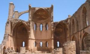 church-of-stgeorge-greeks