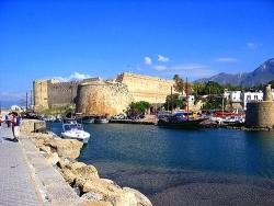 kyrenia-castle2