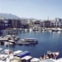 Old Kyrenia and the Venetian Harbour