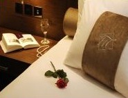 malpas-hotel-room