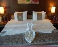 malpas-hotel-room2