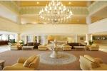 mecure-hotel-lobby