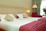 merit-hotel-room