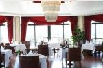 merit-restaurant