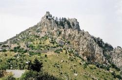 mountain-castles