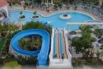 oscars-aqua-park