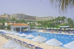oscars-hotel-pool
