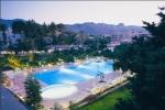 pia-bella-hotel-pool