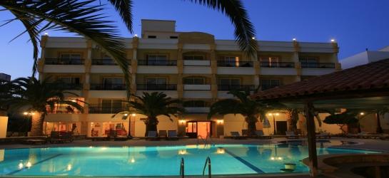 pia-bella-hotel2