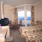 salamis-bay-hotel-room