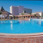 salamis-bay-pool