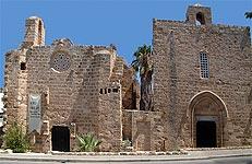 twin-churches-templar-and-hospitaller