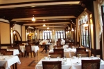bellapais-monastery-restaurant