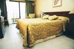 bellapais-monastery-room