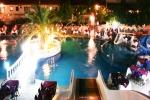 riverside-pool