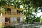 riverside-villa