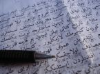 turkish-language