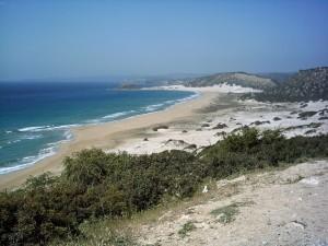 North Cyprus – Destination Karpaz!
