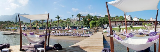 Unbeatable North Cyprus Holiday Deals