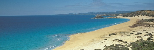 North Cyprus - Destination Karpaz!