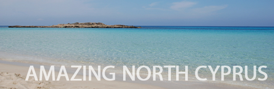 Amazing deals from Manchester to North Cyprus