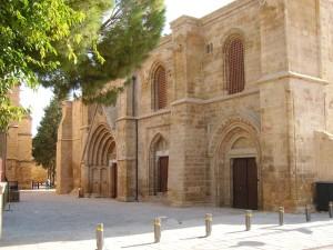 Bedestan-Nicosia-1-300x225