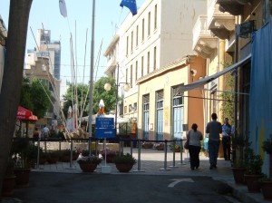 Nicosia-south-border-crossing-300x224