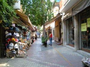 Nicosia-south-souvenir-shops-300x224