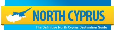 northcypruslogo